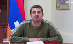 https://www.sportinfo.az/idman_xeberleri/qalmaqal/98081.html
