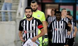 https://www.sportinfo.az/idman_xeberleri/azerbaycan_futbolu/98175.html