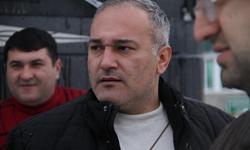 https://www.sportinfo.az/idman_xeberleri/kose/98202.html