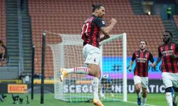 https://www.sportinfo.az/idman_xeberleri/italiya/98179.html