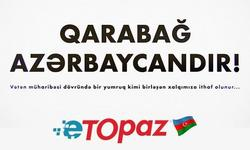 https://www.sportinfo.az/idman_xeberleri/etopaz/98275.html