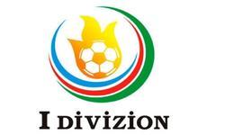 https://www.sportinfo.az/idman_xeberleri/1_divizion/98261.html