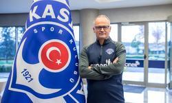 https://www.sportinfo.az/idman_xeberleri/turkiye/98255.html