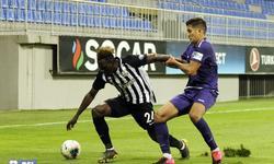 https://www.sportinfo.az/idman_xeberleri/sumqayit/98313.html