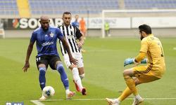 https://www.sportinfo.az/idman_xeberleri/azerbaycan_futbolu/98309.html