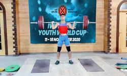 https://www.sportinfo.az/idman_xeberleri/diger_novler/98316.html