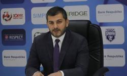 https://www.sportinfo.az/idman_xeberleri/sabah/98270.html