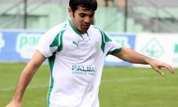 https://www.sportinfo.az/idman_xeberleri/qalmaqal/98259.html