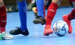 https://www.sportinfo.az/idman_xeberleri/futzal/98382.html