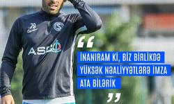 https://www.sportinfo.az/idman_xeberleri/sebail/98348.html