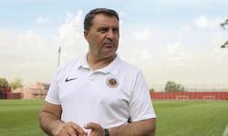 https://www.sportinfo.az/idman_xeberleri/turkiye/98346.html