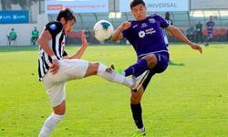 https://www.sportinfo.az/idman_xeberleri/sumqayit/98356.html