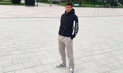 https://www.sportinfo.az/idman_xeberleri/zire/98354.html