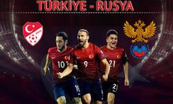 https://www.sportinfo.az/idman_xeberleri/dunya_futbolu/98379.html