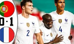 https://www.sportinfo.az/idman_xeberleri/dunya_futbolu/98345.html