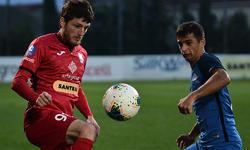 https://www.sportinfo.az/idman_xeberleri/azerbaycan_futbolu/98428.html