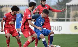 https://www.sportinfo.az/idman_xeberleri/zire/98409.html