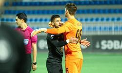 https://www.sportinfo.az/idman_xeberleri/sebail/98444.html