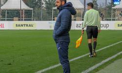 https://www.sportinfo.az/idman_xeberleri/zire/98438.html