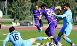 https://www.sportinfo.az/idman_xeberleri/sumqayit/98423.html