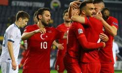 https://www.sportinfo.az/idman_xeberleri/turkiye/98410.html
