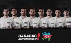 https://www.sportinfo.az/idman_xeberleri/azerbaycan_futbolu/98469.html