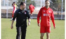 https://www.sportinfo.az/idman_xeberleri/turkiye/98464.html