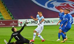 https://www.sportinfo.az/idman_xeberleri/kesle/98446.html