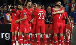 https://www.sportinfo.az/idman_xeberleri/dunya_futbolu/98417.html