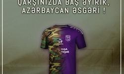 https://www.sportinfo.az/idman_xeberleri/sumqayit/98513.html