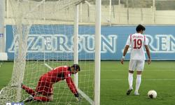 https://www.sportinfo.az/idman_xeberleri/kesle/98545.html