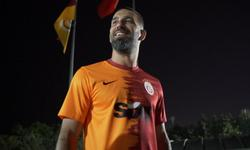 https://www.sportinfo.az/idman_xeberleri/turkiye/98588.html