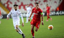 https://www.sportinfo.az/idman_xeberleri/turkiye/98539.html