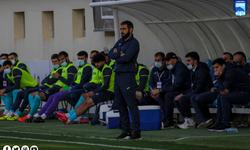 https://www.sportinfo.az/idman_xeberleri/zire/98603.html