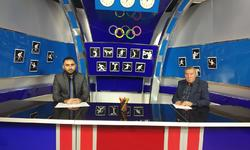 https://www.sportinfo.az/idman_xeberleri/azerbaycan_futbolu/98612.html