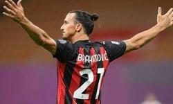 https://www.sportinfo.az/idman_xeberleri/italiya/98600.html