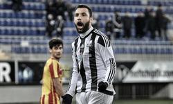 https://www.sportinfo.az/idman_xeberleri/neftci/98625.html