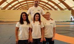 https://www.sportinfo.az/idman_xeberleri/gules/98635.html