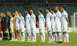 https://www.sportinfo.az/idman_xeberleri/milli_komanda/98629.html