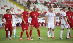 https://www.sportinfo.az/idman_xeberleri/dunya_futbolu/98637.html
