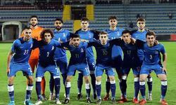 https://www.sportinfo.az/idman_xeberleri/milli_komanda/98700.html