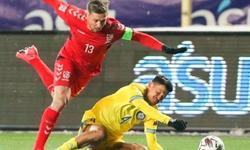 https://www.sportinfo.az/idman_xeberleri/dunya_futbolu/98697.html