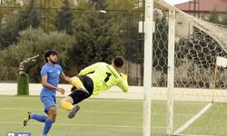 https://www.sportinfo.az/idman_xeberleri/1_divizion/98751.html