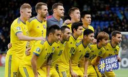 https://www.sportinfo.az/idman_xeberleri/dunya_futbolu/98703.html