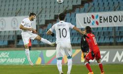 https://www.sportinfo.az/idman_xeberleri/milli_komanda/98694.html