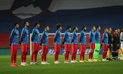 https://www.sportinfo.az/idman_xeberleri/milli_komanda/98711.html