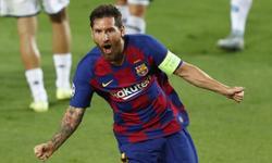 https://www.sportinfo.az/idman_xeberleri/ispaniya/98706.html