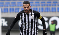 https://www.sportinfo.az/idman_xeberleri/neftci/98704.html