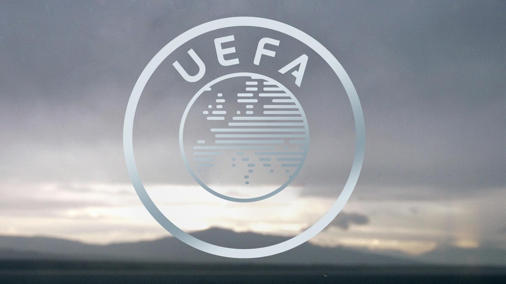 Avrokuboklardakı klublarımızın nəzərinə - UEFA qərar verdi