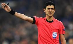 https://www.sportinfo.az/idman_xeberleri/premyer_liqa/98846.html